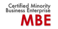 MBE 3 logo.png