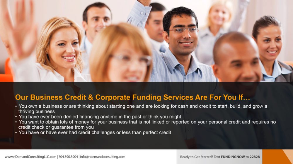 nDemand-Consulting-LLC_Business-Credit-&-Corporate-Funding_v1-7.png