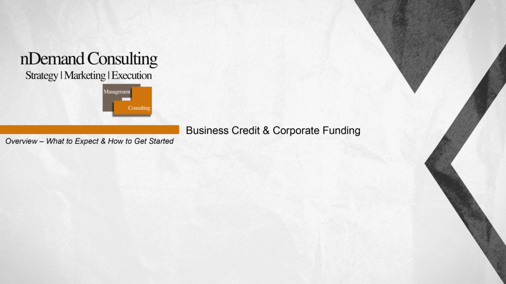nDemand-Consulting-LLC_Business-Credit-&-Corporate-Funding_v1-1.png
