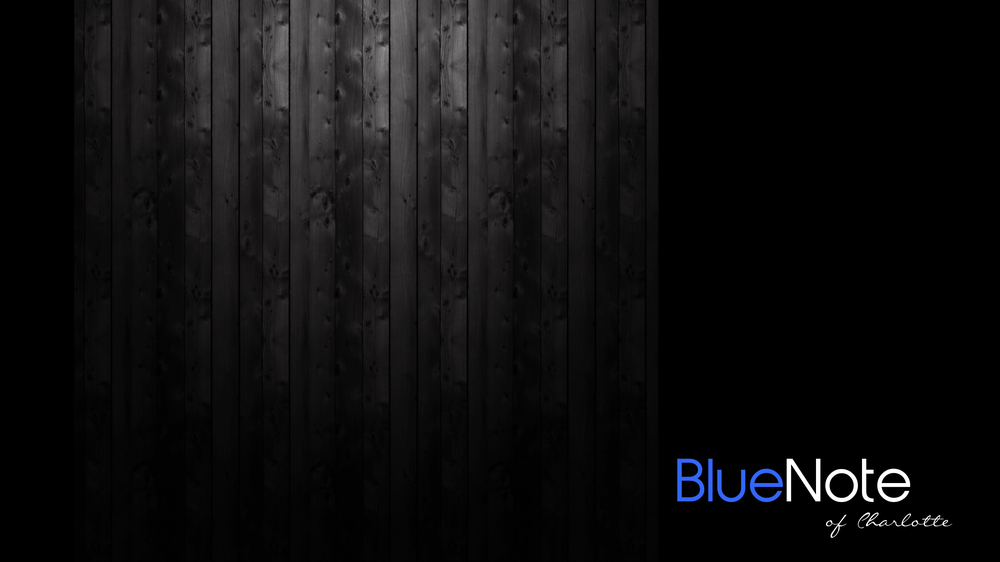 BlueNote_Ex.jpg