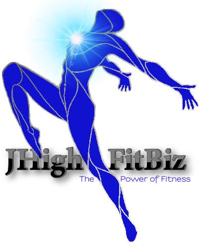 JHigh Fitbiz Logo_Final.png