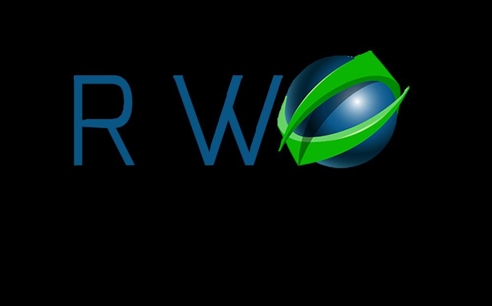 R&W Winslow Logo_w drop.png