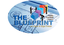 The Blueprint Logo_Resized copy.png.opt219x154o0,0s219x154.png