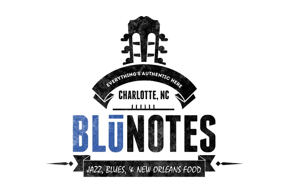 BluNotes Logo Final_Black.jpg