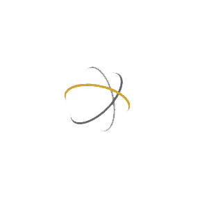 ypg_logo_globe.png