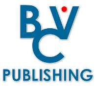 BCV Publishing.png