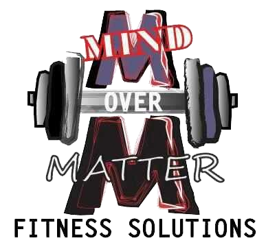 Mind Over Matter Fitness.png