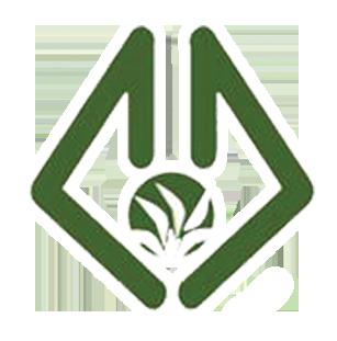 GreenLife Logo.png