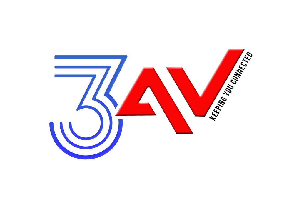 3AV-Updated-Logo-3 (2).jpg