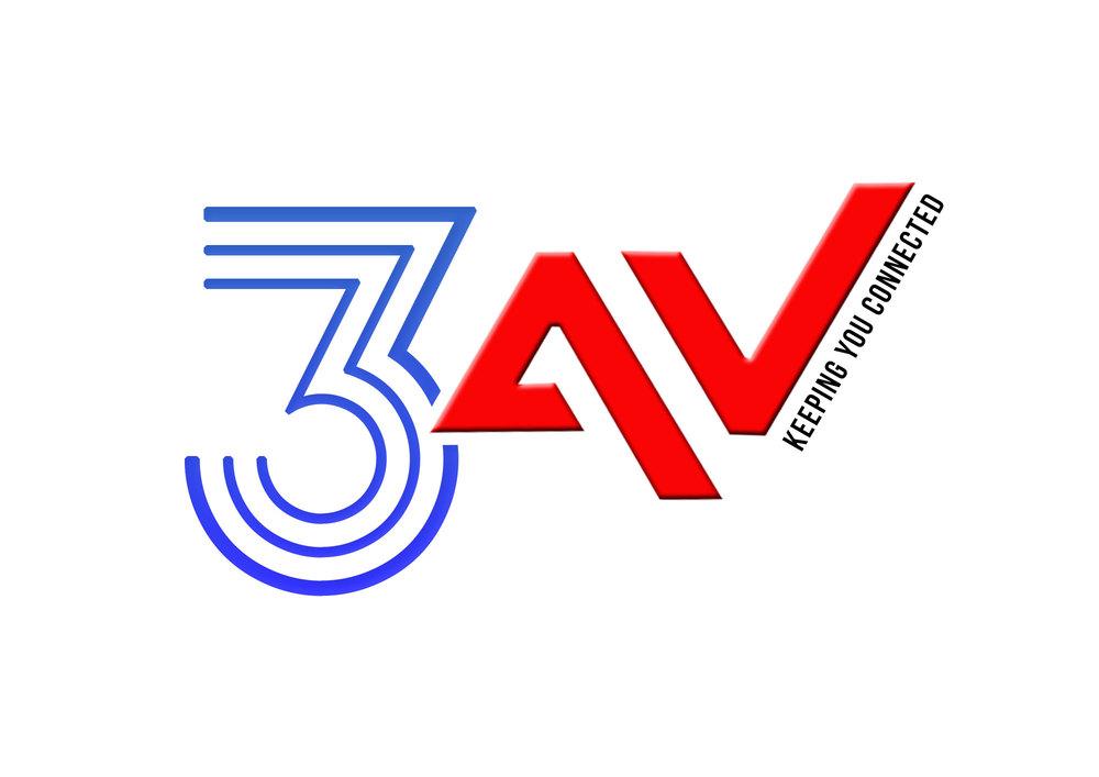 3AV-Updated-Logo-3 (2).jpg
