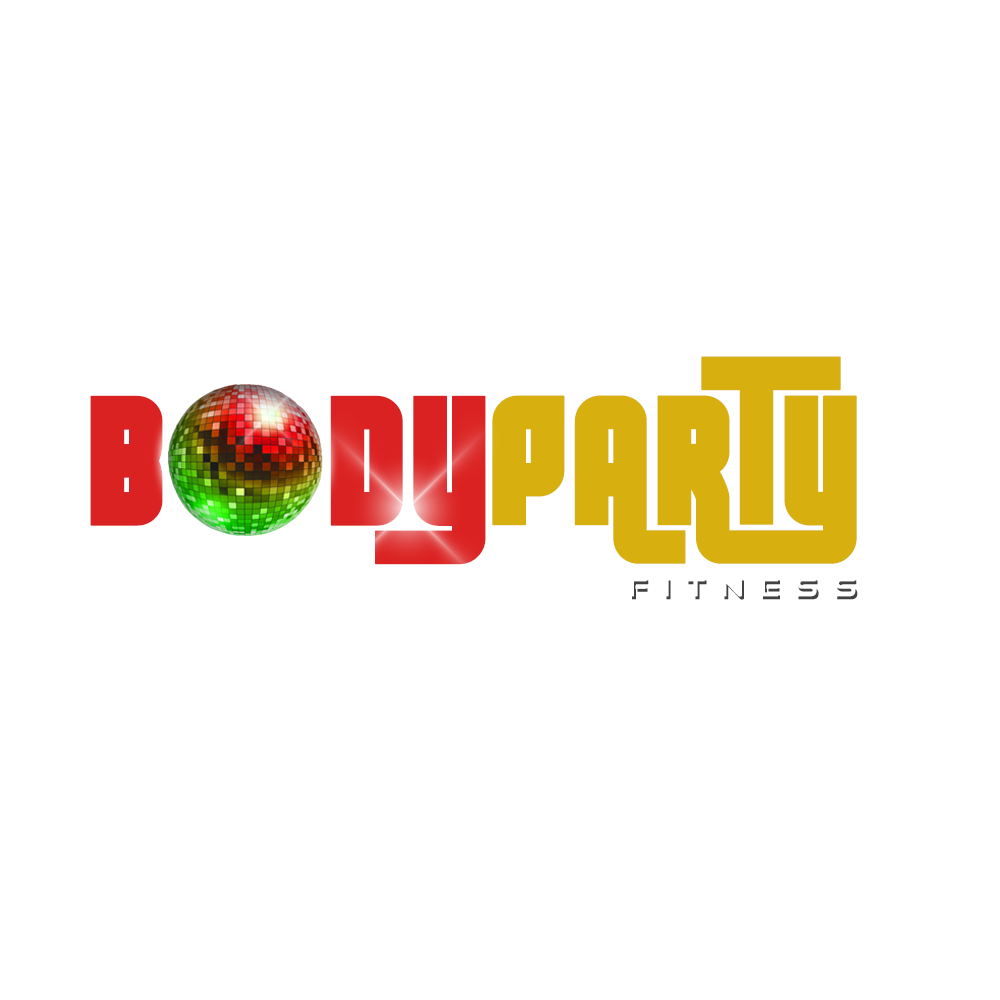 BPF-Logo_Color_no back.png