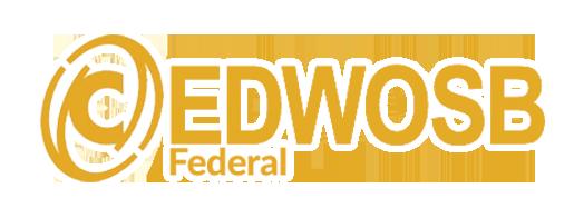 EDWOSB_Web-Logo.png