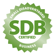 Image result for sdb certified logo