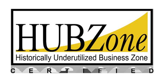 HubZone_Web_Logo.png