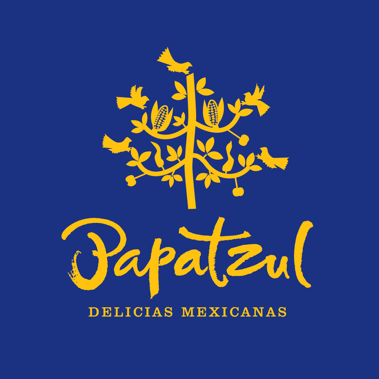 Papatzul Mexican Restaurant - 55 Grand St, New York, NY 10013