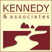 kennedyassociates.png