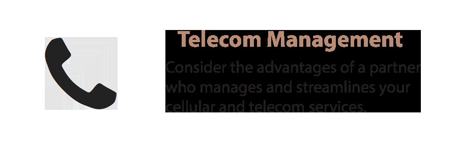 TelecomManagementBtn.png