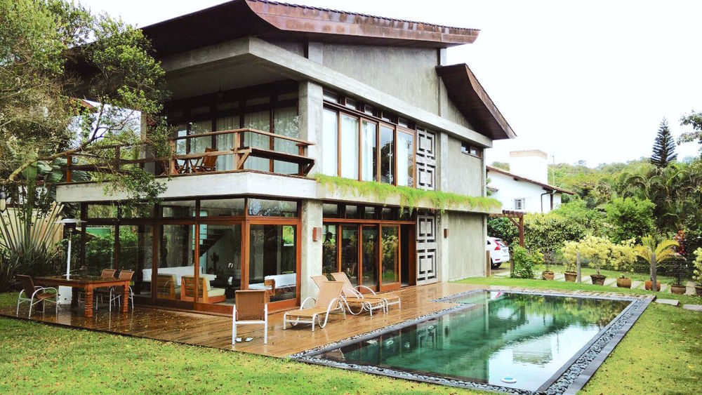 design casa floripa 3.JPG