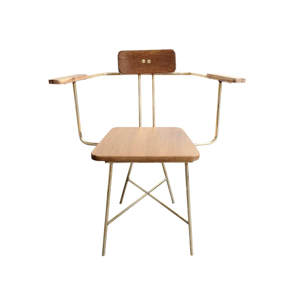 Cadeira Sentah