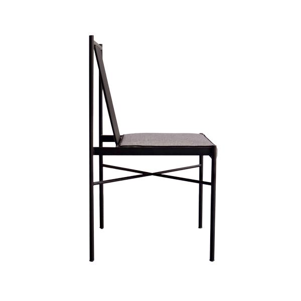cadeira-nini.png