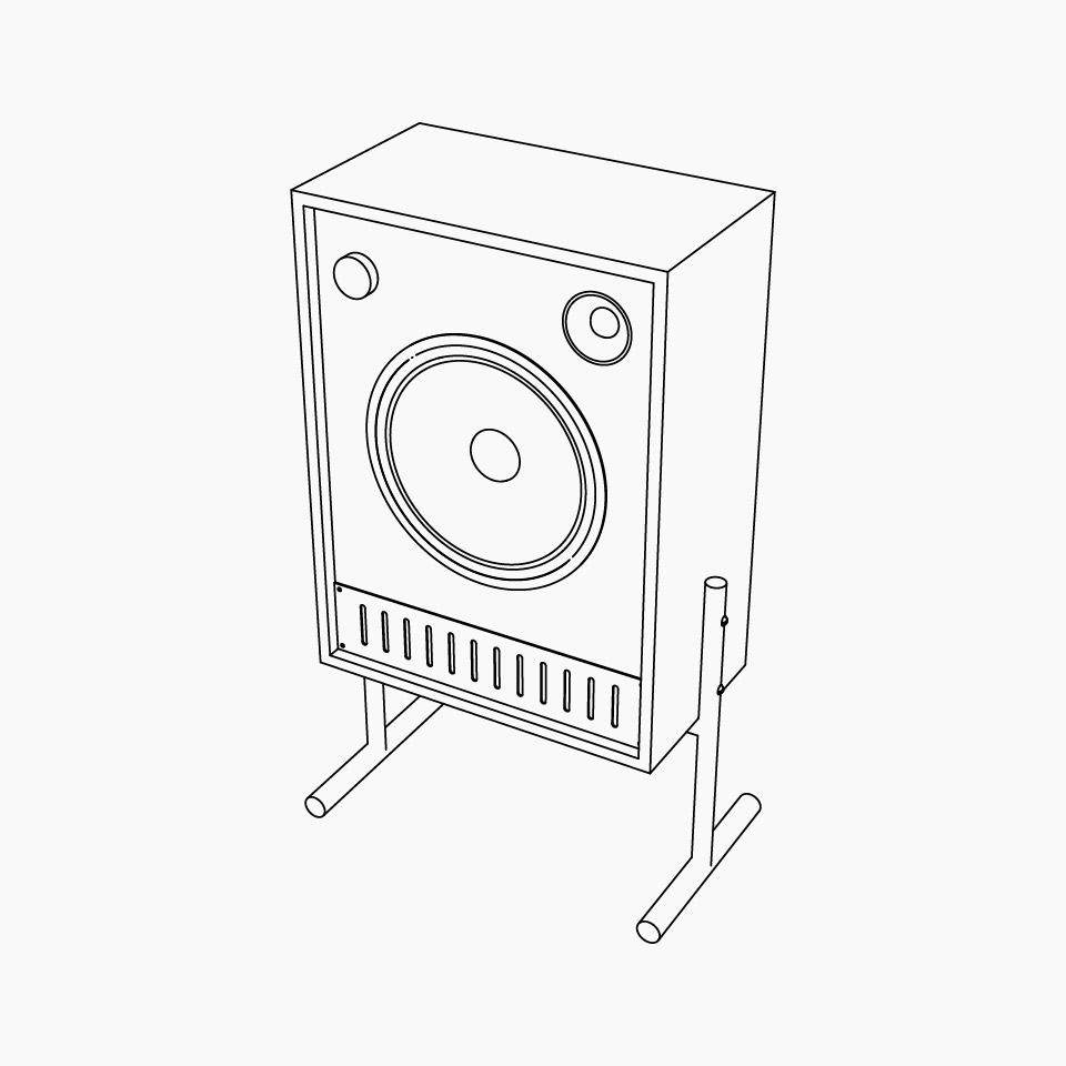 proto-icone-produto_lancamento.jpg