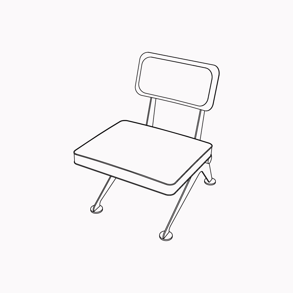 proto-icone-produto_poltronas.jpg