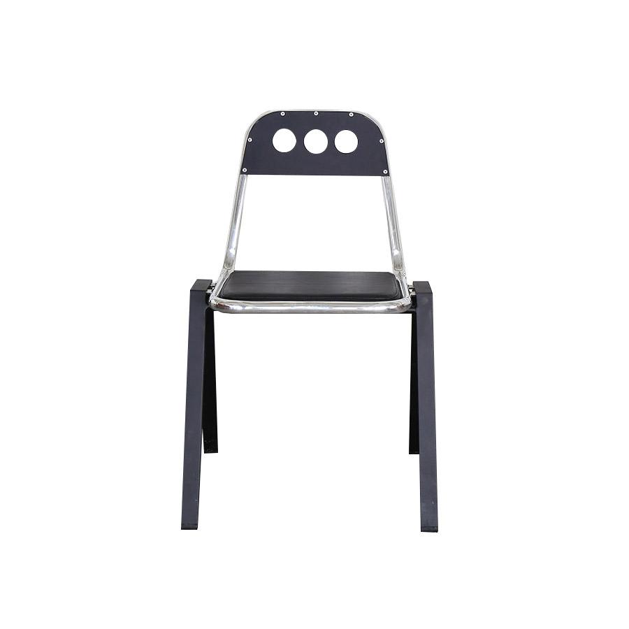cadeira-dots-rec-b.jpg