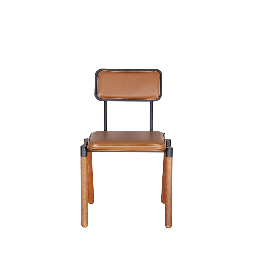 cadeira-boomer-rec.jpg