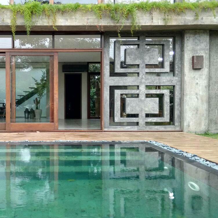 thumb.design+casa+floripa+2JPG.jpg