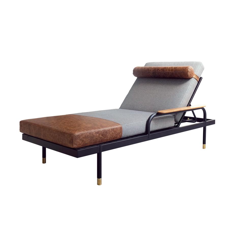 chaise-tellme-rec-b.jpg