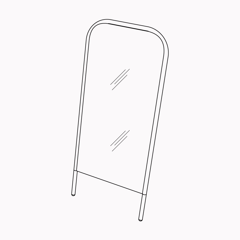 proto-icone-espelho.jpg