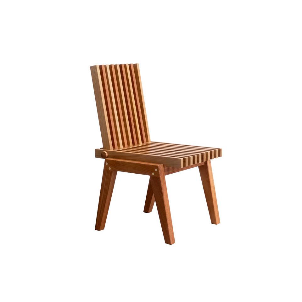 cadeira-sittable-rec-b.jpg