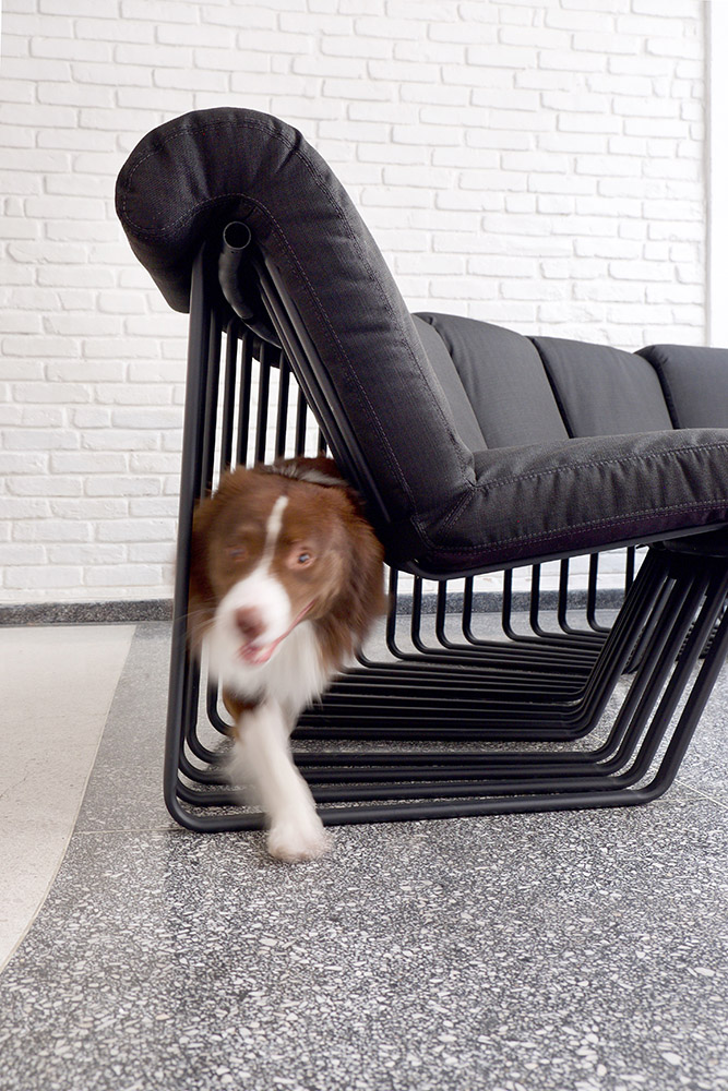 sofa-PLUG-03.jpeg