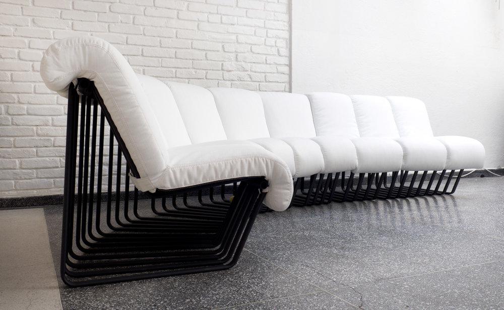 sofa-PLUG-06.jpeg