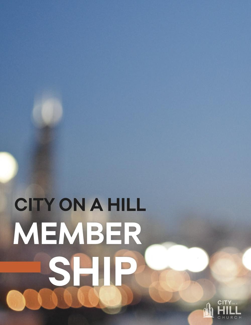 CoaH_Membership.jpg