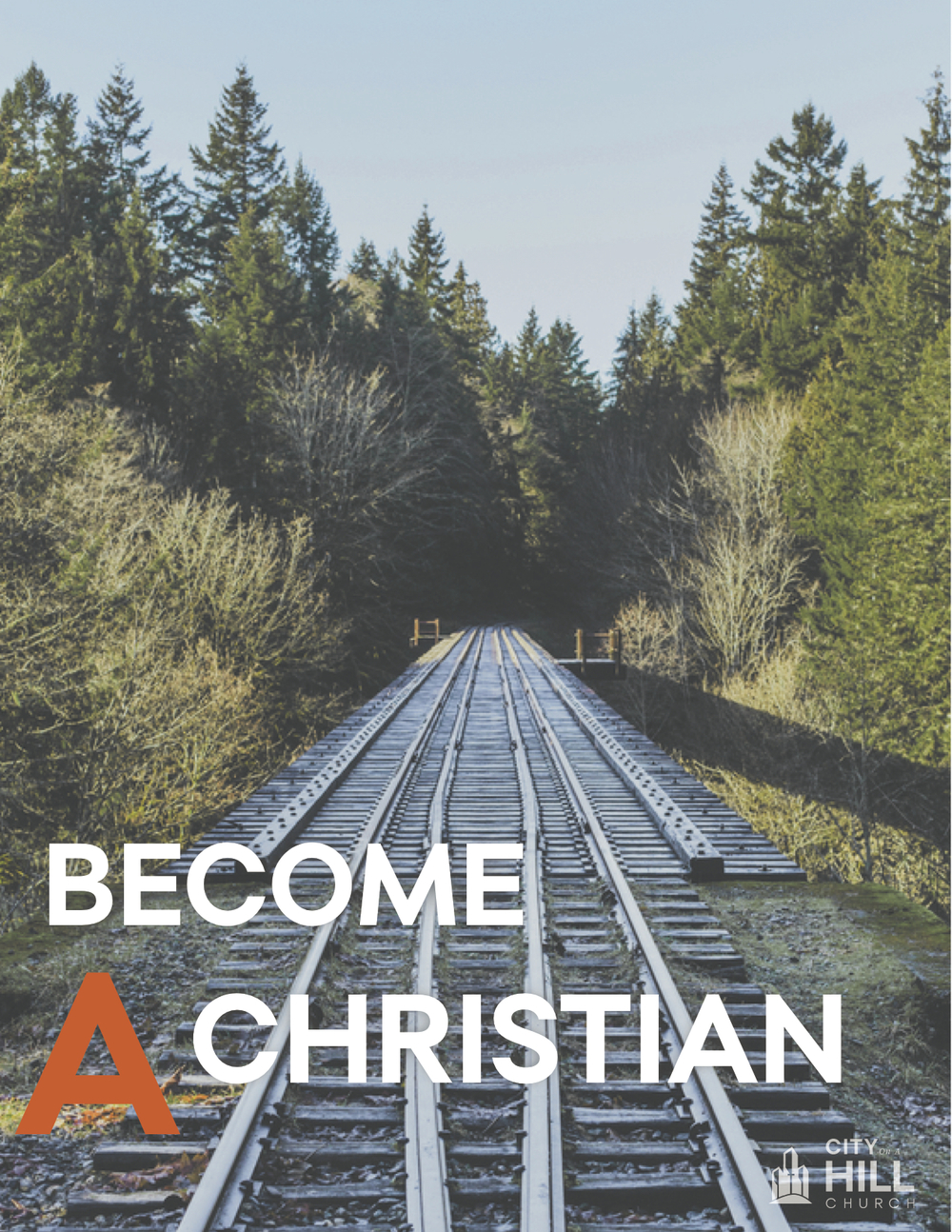 Become_Christian_by_CoaH.jpg