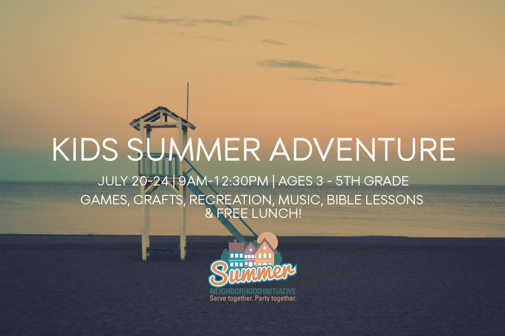 Summer adventure with logo.png