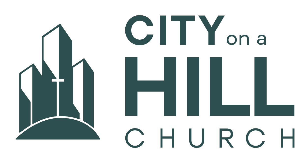 City on a Hill Church
