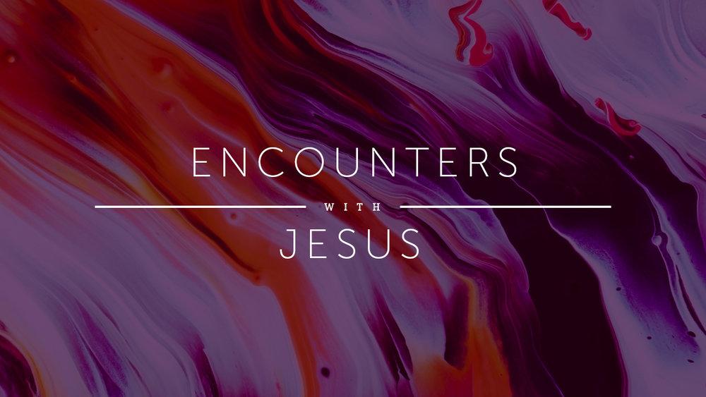 Encounters_with_Jesus_1280x720_title_slide.jpg