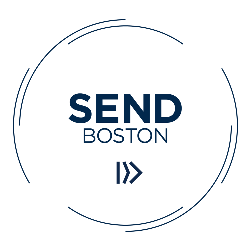 SEND Boston.png