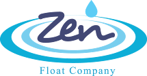 Zen Float Co.   Coach and Consultant 2014 - 2016