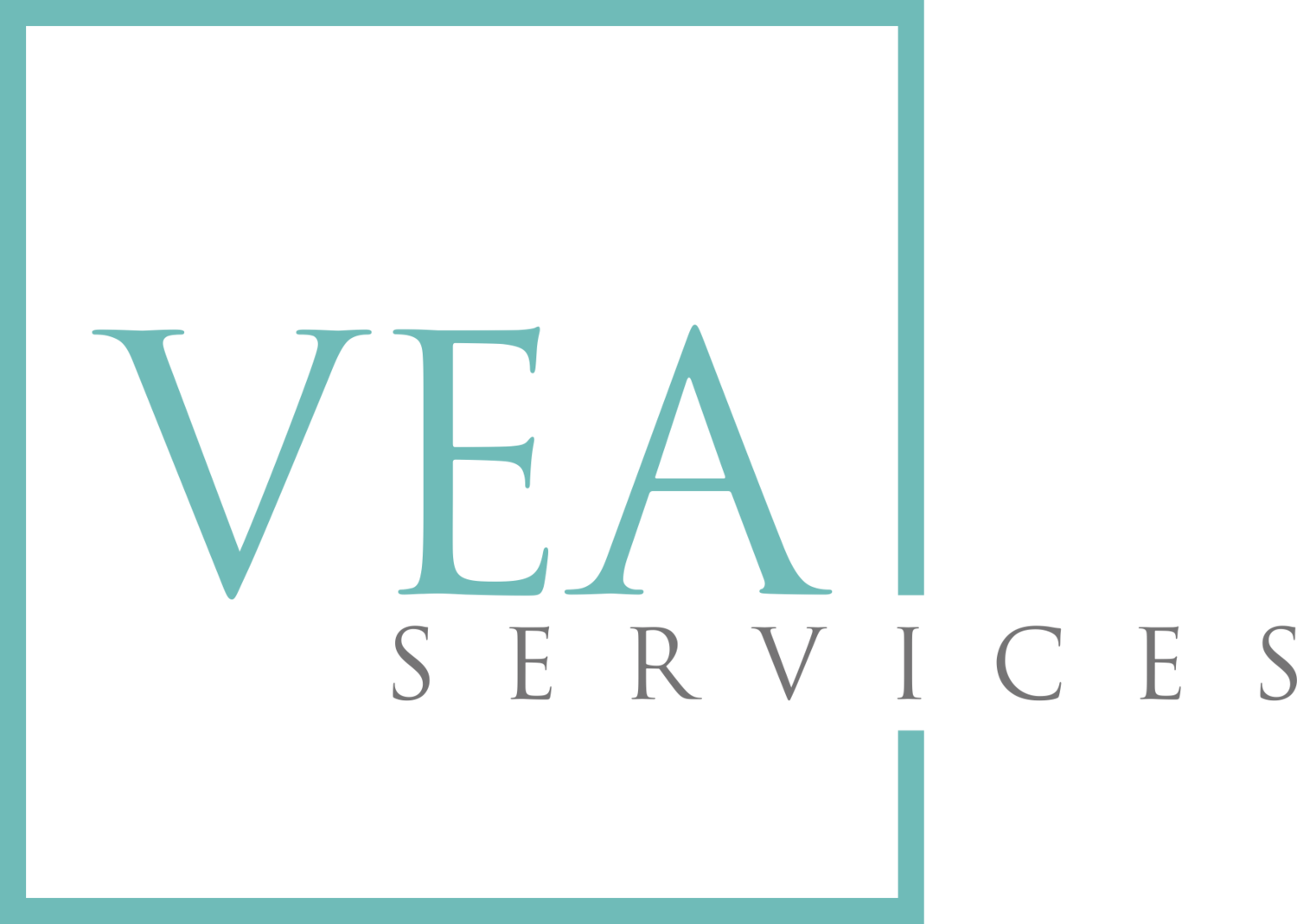 VEA Services, LLC.