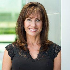 Walker Tape Company - Client of Jennifer Maffei, VEA Services