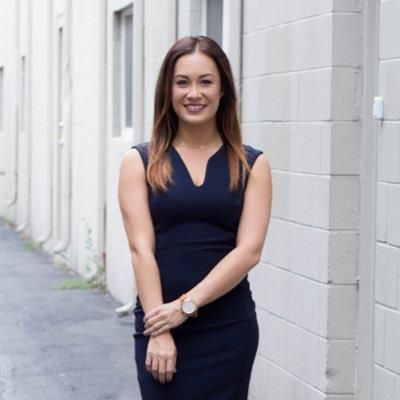 jaymie tarshis - Business Associate of Jennifer Maffei, VEA Services.