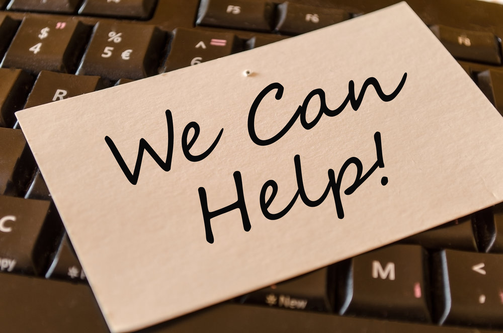 We can Help with new Assistant Sourcing and Testing