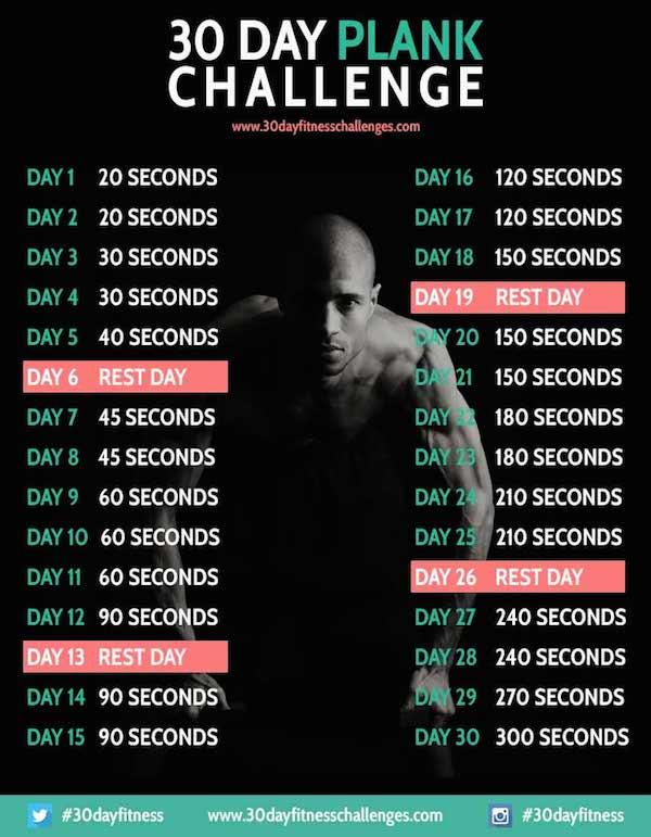 30-day-plank-challenge-chart.jpg