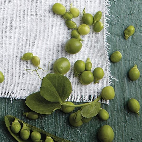 green-peas-x.jpg