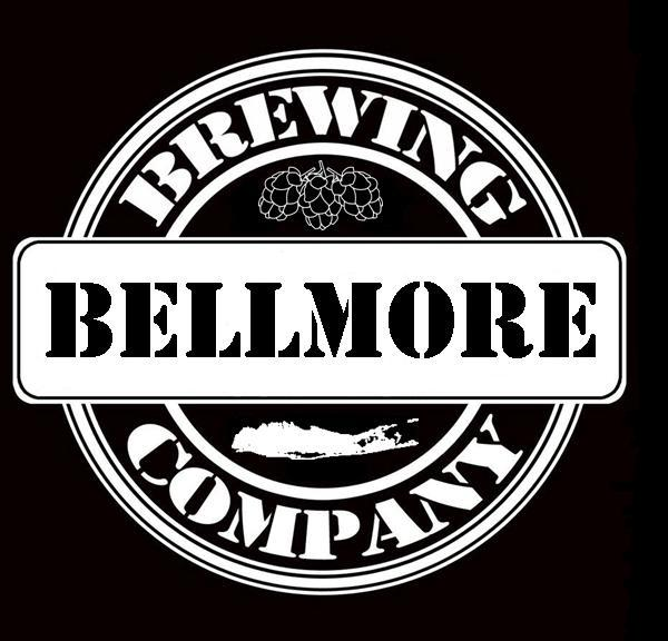 Bellmore Brewing Company