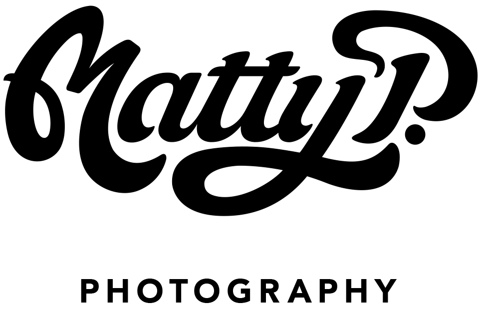 matty p photography