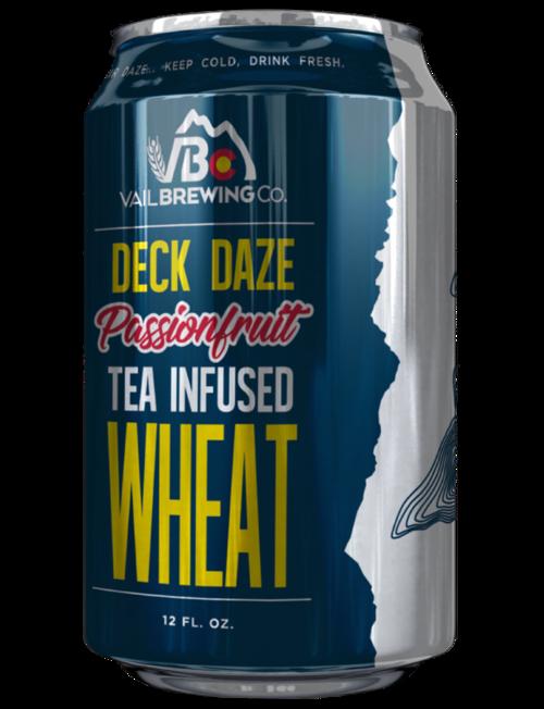 Deck Daze Can.png